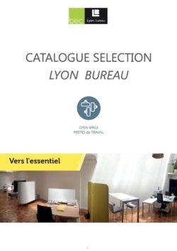 thumbnail of 3.CATALOGUE-OPEN-SPACE-POSTES-TRAVAIL